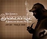 Baskerville horizontalAP