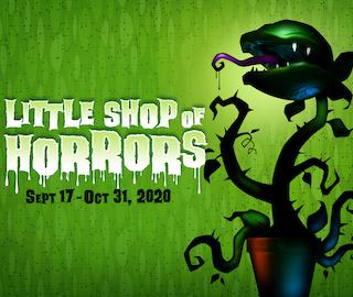 Little Shop horizontal AP