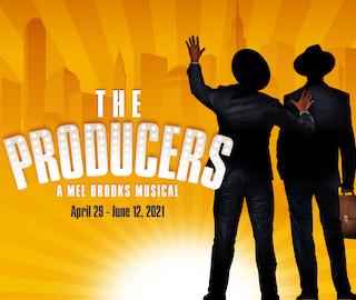 Producers horizontalAP
